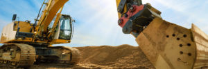 5 Heavy Equipment Operator Training Terms You Should Know
