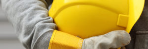 OSHA Training Seminars–Learning The Basics