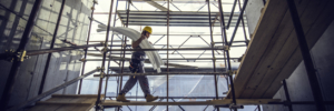 5 Simple Safety Tips for Construction Sites