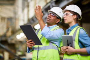 Construction Safety Expert Witnesses