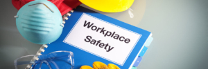 OSHA Covid-19 Updates You Should Be On Top Of