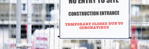The Value of a Checklist for Temporary Shutdown Procedures