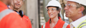 7 Tips to Keep Your Employees Engaged in Safety Best Practices