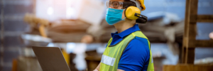 5 Essentials of Construction Management Safety Audits