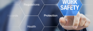 Effective Ways To Prepare for an OSHA Visit: From the Professionals