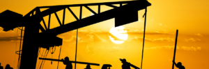 Recognizing Signs of Heat Exhaustion On The Construction Job Site